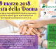 paviotti-festa-donna-andos-2018-3